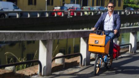 agente di commercio in bicicletta.jpg