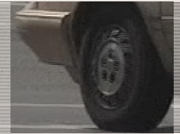 Interlaced_video_frame_(car_wheel)Xcorr.png