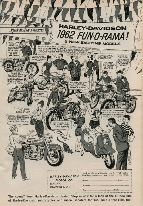 harley davidson 1962 funorama motor cycles.jpg