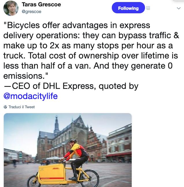 Screenshot 2019-02-28 12.53.20 dhl express cargo bike delivery logistics.png