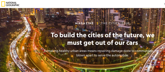 Screenshot 2019-03-17 12.10.26 National Geographic To build the cities of the future we must get out of our cars .png